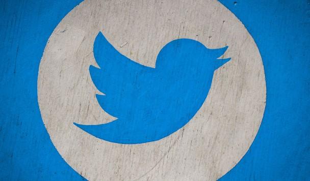 Твиты, о которых в 2015 году пришлось пожалеть их авторам