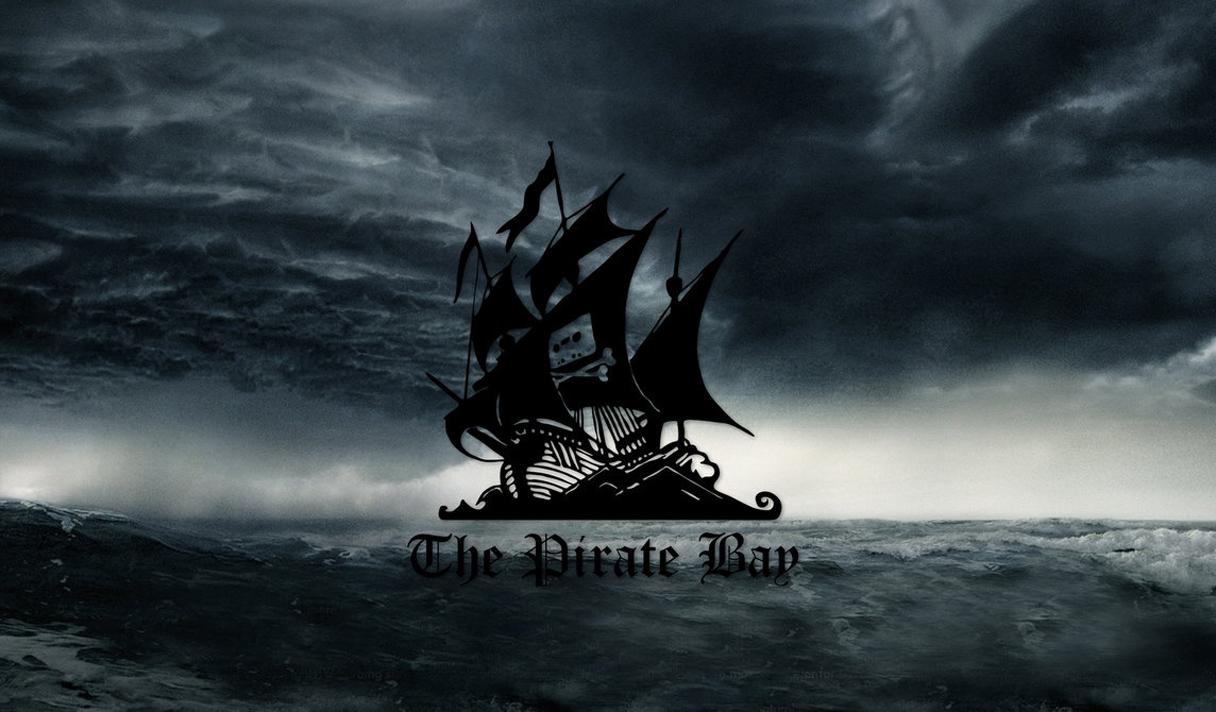 Шведское наступление на пиратов и еще 5 новостей из мира IT, которые нужно знать сегодня