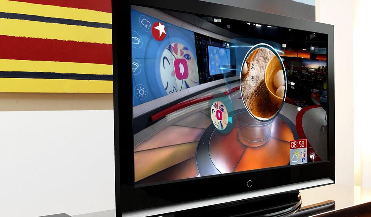 Первый искусственный интеллект-телеведущий и еще 5 новостей из мира IT, которые нужно знать сегодня