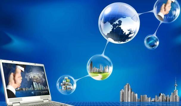2015 год в электронной коммерции Юго-Восточной Азии
