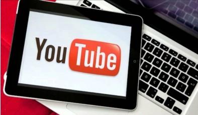 Самые богатые видеоблогеры YouTube 2015 года
