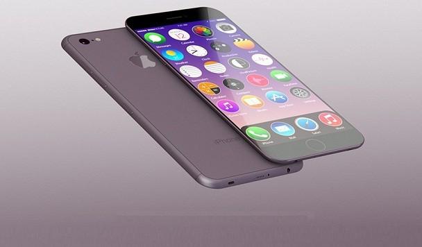 7 мифов об Iphone7