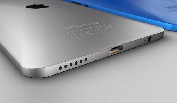 Новые слухи о следующем iPhone и еще 5 новостей из мира IT, которые нужно знать сегодня