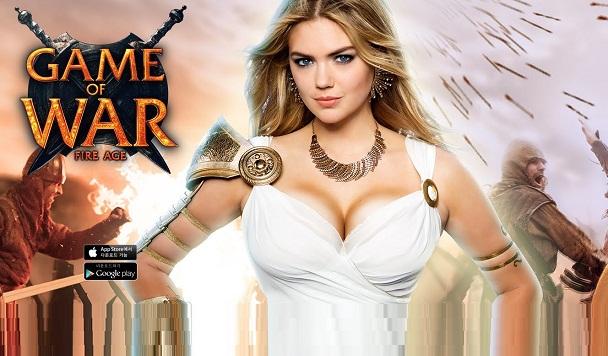 Производители видеоигр потратили  $629,2 млн на ТВ-рекламу в 2015 году