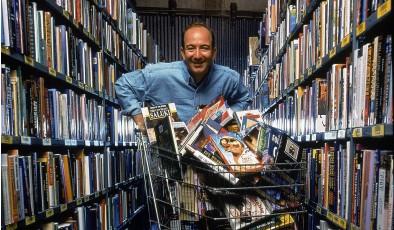 Книги, которые рекомендует прочитать Джефф Безос