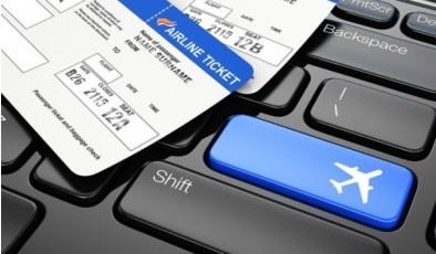 Heathrow Express купил ПО для онлайн-бронирования в Украине