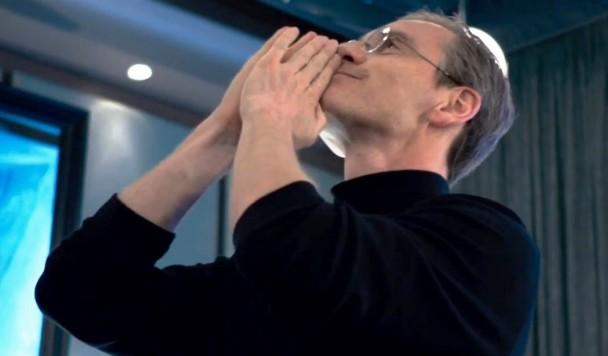 «Оскар» для Стива Джобса и еще 5 новостей из мира IT, которые нужно знать сегодня