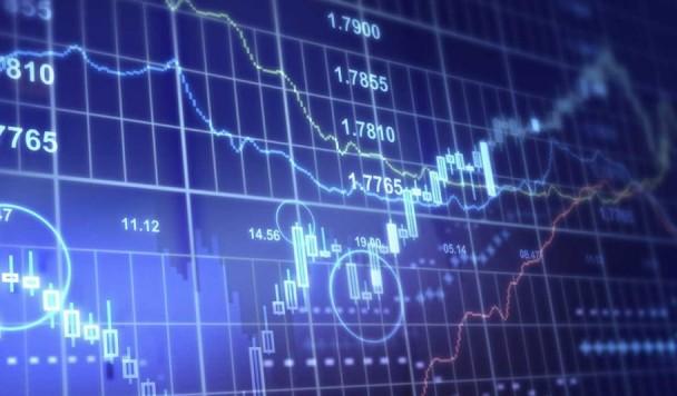 IT-компании претенденты на IPO в 2016 году по версии Bloomberg