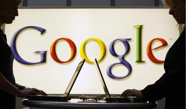 Стоит ли Google опасаться обыска украинских правоохранителей?
