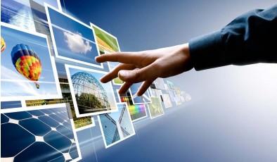 Топ-10 рекламных роликов из мира технологий 2015 года