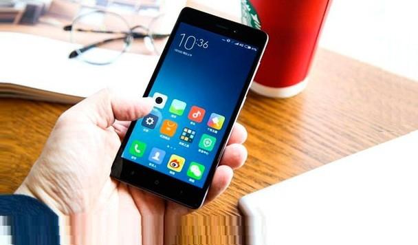 Обзор Xiaomi Redmi 3: когда цена действительно шокирует