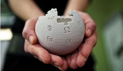 20 интересных фактов о Википедии, главной энциклопедии интернета