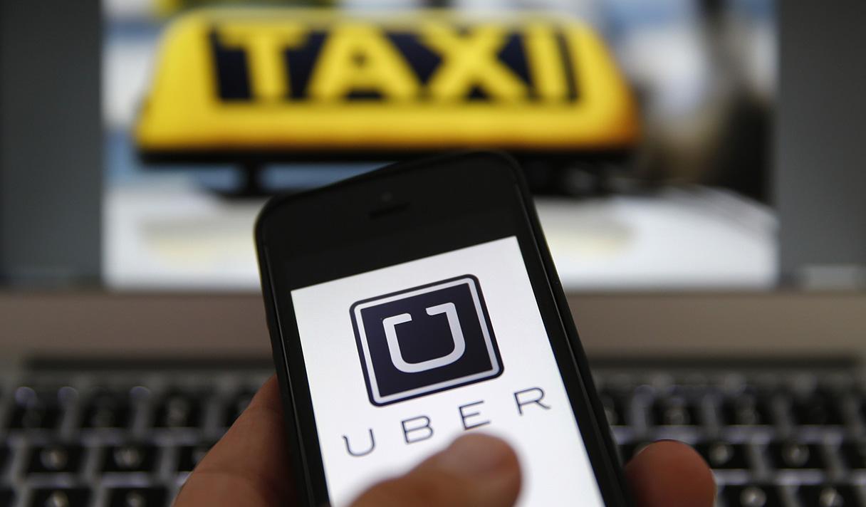 За что мир любит и ненавидит компанию Uber