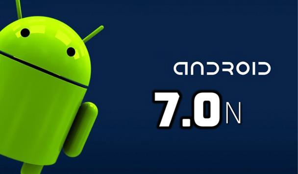 Что мы ждем от Android 7.0?