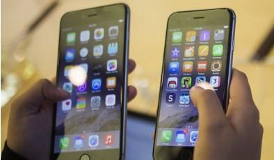 Лайфхак: как перенести данные со старого iPhone на новый