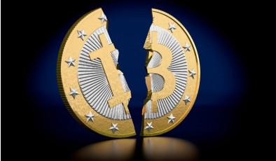 Является ли Bitcoin провальным экспериментом?