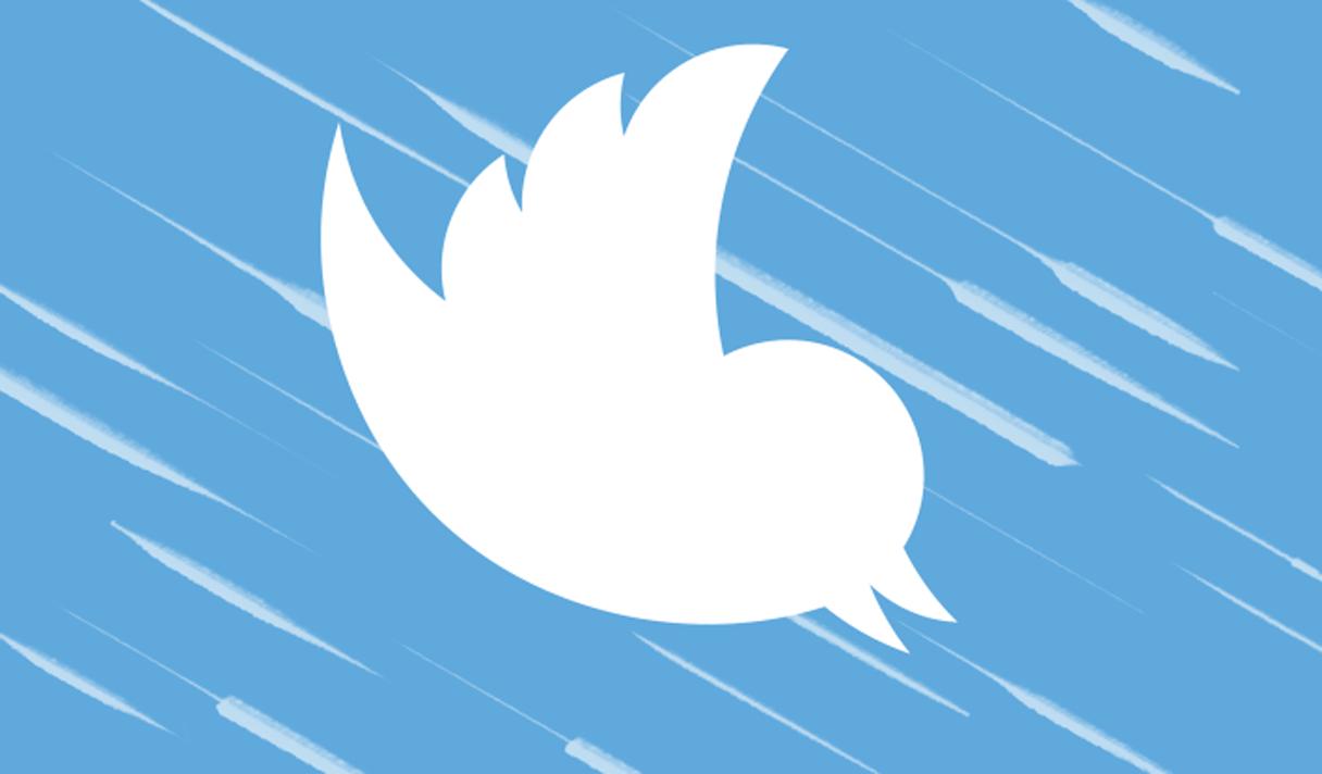 Антирекорд Twitter  и еще 5 новостей из мира IT, которые нужно знать сегодня