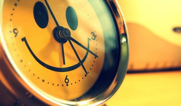 Самый раздражающий будильник в мире и еще 5 новостей из мира IT, которые нужно знать сегодня