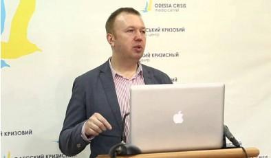 О чем говорят IT-персоны Украины? Топ-7 высказываний недели
