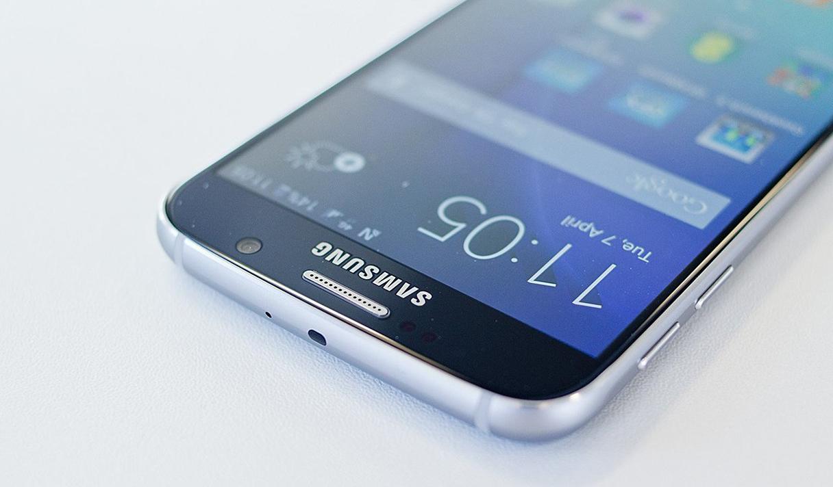 Дата выхода Galaxy S7 на рынок и еще 5 новостей из мира IT, которые нужно знать сегодня