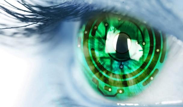 Гаджеты под кожей. Настоящее и будущее имплантируемой электроники.