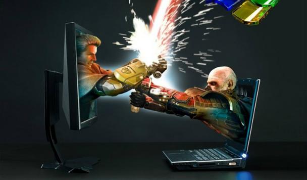 TV vs Internet: факты, о которых мы не всегда задумываемся