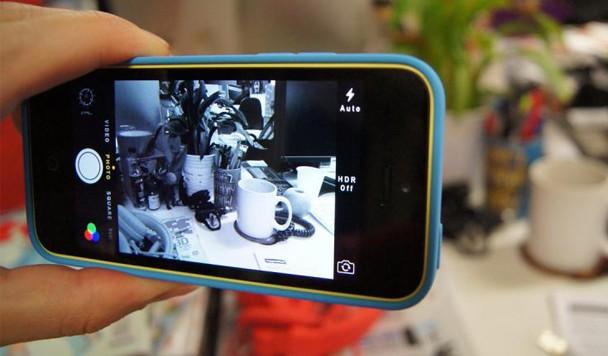 Обзор iPhone 5SE: чем Apple удивит на этот раз?