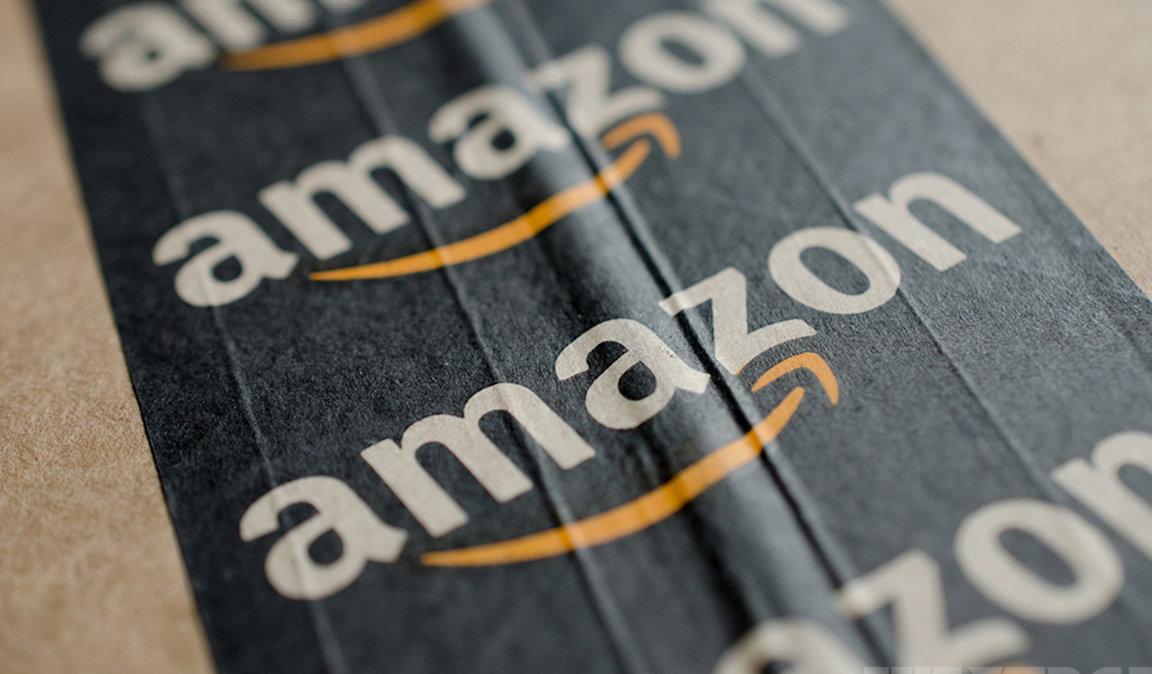 Разглашение пользовательских данных в Amazon и еще 5 новостей из мира IT, которые нужно знать сегодня