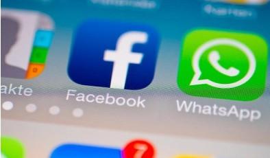 Функции Facebook в WhatsApp и еще 5 новостей из мира IT, которые нужно знать сегодня