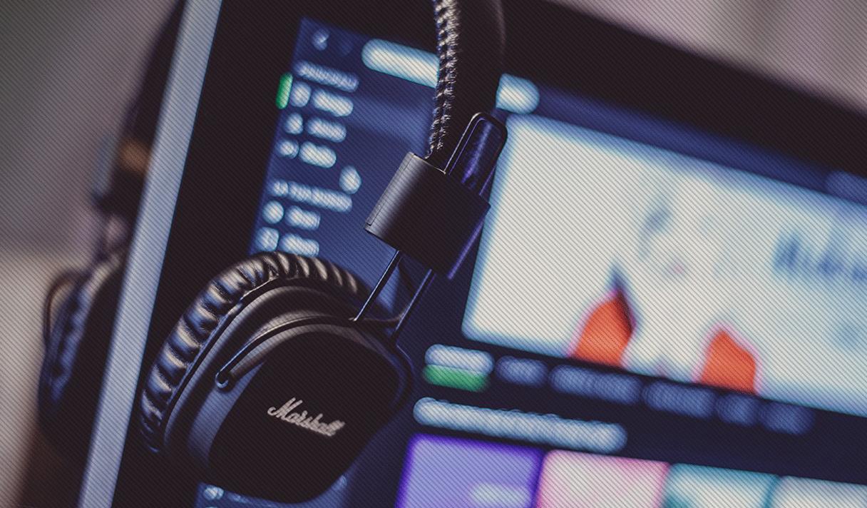 Краш-тест IGate. Как и где слушать музыку онлайн