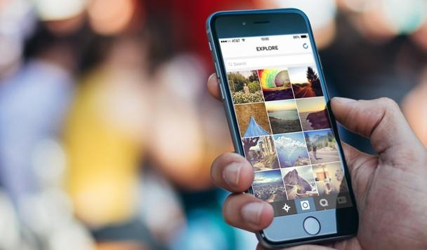 Лайфхак дня: как собирать больше лайков в Instagram