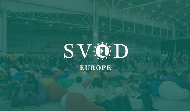 Украинский стартап вошел в число лучших проектов Европы