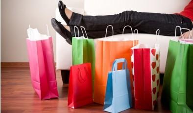 Лайфхак дня: Как распознать подделку, покупая одежду в Интернете?