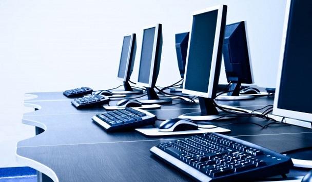 Dou.ua опубликовал обновленный рейтинг 25 крупнейших IT-работодателей Украины