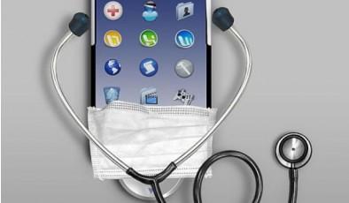Способен ли смартфон диагностировать болезни?