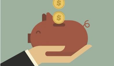 Что нужно знать стартаперу для получения гранта на разработку