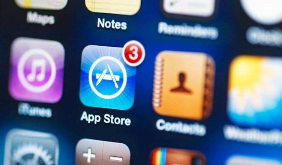 Стоимость привлеченного пользователя в App Store побила очередной рекорд