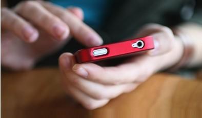 Лайфхак дня: Как контролировать свои расходы с помощью смартфона?