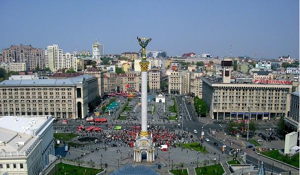 Яндекс просит помощи в поиске ошибок на столичных картах