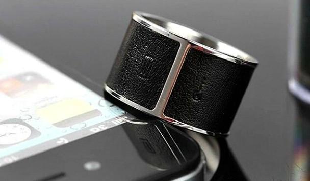 Умные кольца – стоит ли задумываться о покупке?