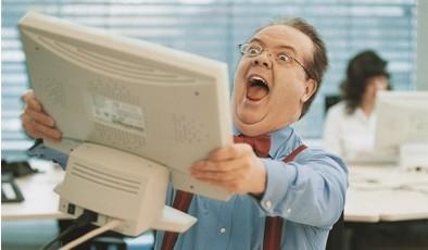 Лайфхак дня: как отключить рекламу, просматривая любимые сайты?