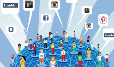 Миллиардная посещаемость: как набрать популярность