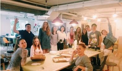 Новые инвестиции в два украинских стартапа
