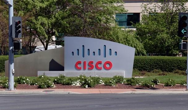 Cisco покупает Jasper Technologies за 1.4 миллиарда долларов