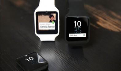 Sony SmartWatch 3: обзор неоднозначных умных часов на базе Android Wear