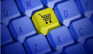 Рынок онлайн-торговли в Украине в этом году ждет небывалый рост
