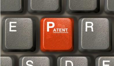 Патентомания. Что и зачем патентуют IT-гиганты