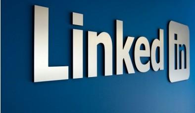 Стоимость акций LinkedIn рухнула на 40% после публикации квартального прогноза
