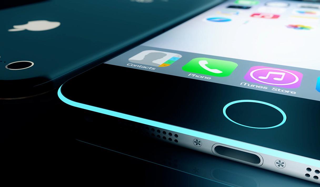 Новые возомжности кнопки Home на iPhone и еще 5 новостей из мира IT, которые нужно знать сегодня