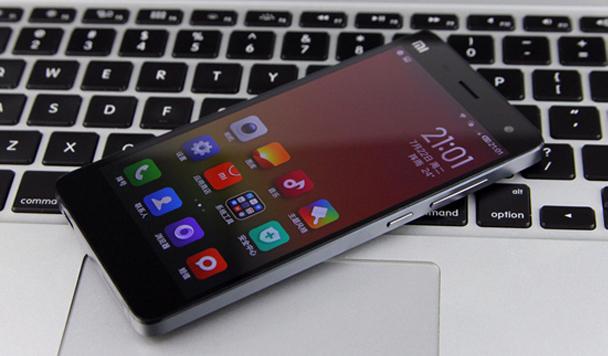 Топ-5 мощных смартфонов до 10 000 гривен